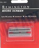 Rem. Cutter - XLR380/800/1100