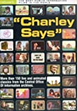 Charley Says... The Best Public Information Films In The World [1970] [DVD]
