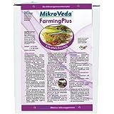 Assemblage de micro-organismes pour fosses et canalisations - MikroVeda - Farming Plus - Big Bag de 5L