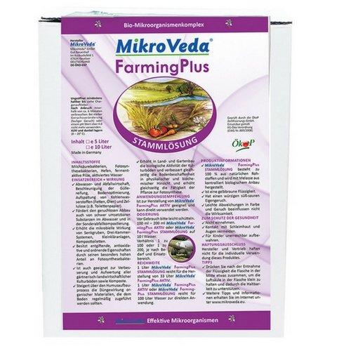 assemblage-de-micro-organismes-pour-fosses-et-canalisations-mikroveda-farming-plus-big-bag-de-10l