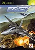 Cheapest Deadly Skies on Xbox