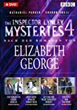 The Inspector Lynley Mysteries kostenlos online stream