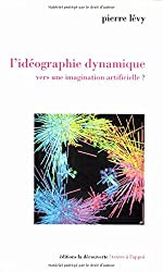 L'idéographie dynamique