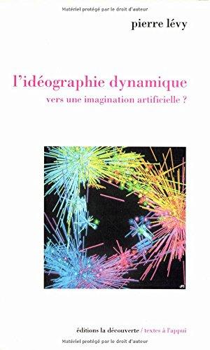 L'idéographie dynamique par Pierre Lévy