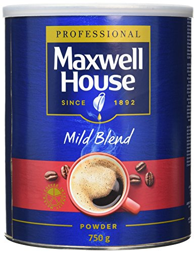 maxwell-house-mild-coffee-powder-tin-750-g-pack-of-1