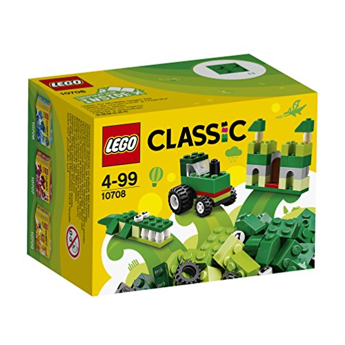 Lego-Classic-Green-Creativity-Box-10708