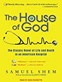 The House of God by Samuel Shem M.D. (2011-09-27)