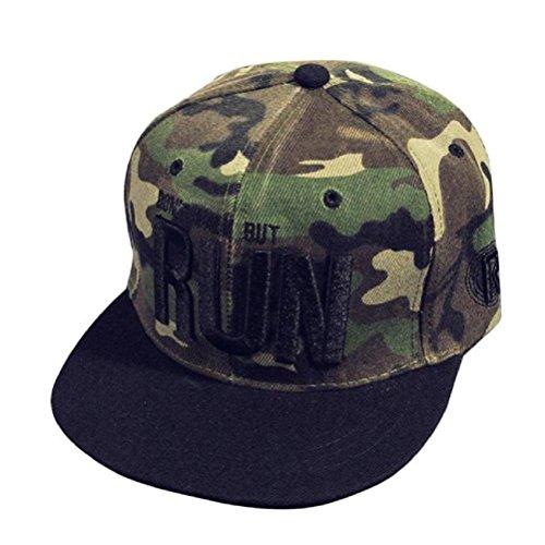 SombreroXinantime-Sombrero-Hip-Hop-Adolescentes-Gorra-de-Bisbol-Ajustable-Unisex