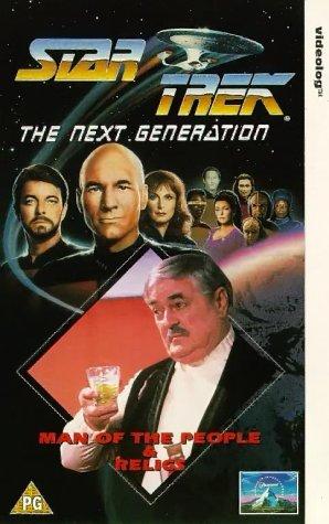 star-trek-the-next-generation-volume-65-vhs