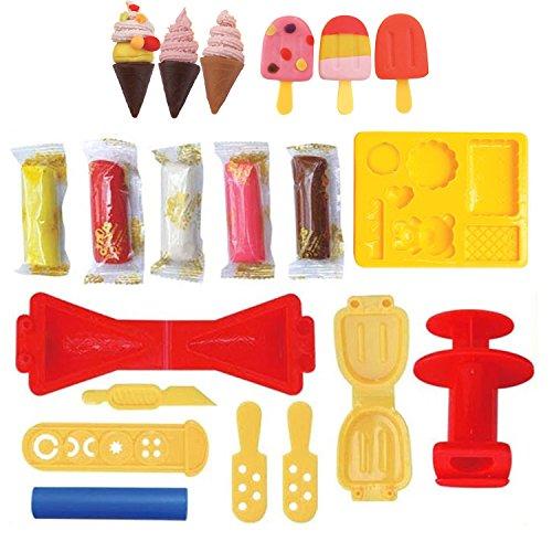 cucina-giocattolo-imposta-colore-3d-fai-da-te-pasta-argilla-silly-putty-gioca-ice-cream-maker-strume