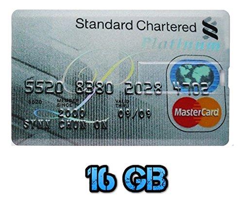 uk-a2z-chartered-standard-16gb-carta-di-credito-style-usb-flash-drive-memory-stick