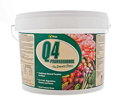 vitax-q4-tradizionale-formula-10-kg