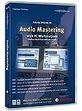 Audio Mastering Tutorial DVD Vol. III: Audio Mastering with PC