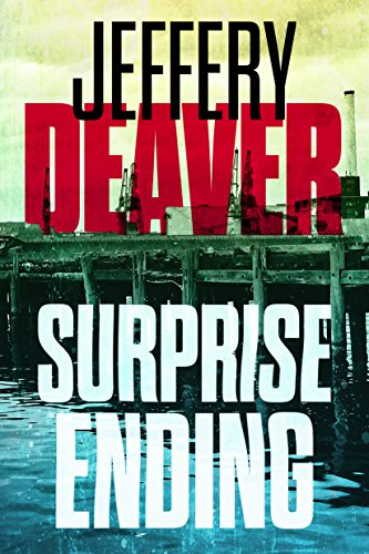the surprise ending Mysteries often have surprise endings learn how to write a good surprise ending by placing clues throughout the entire story.