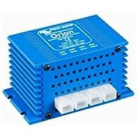 Victron Energy ORI122420020 Orion 12/24-20 DC Convertidor IP20, De 12 a 24 V-20A