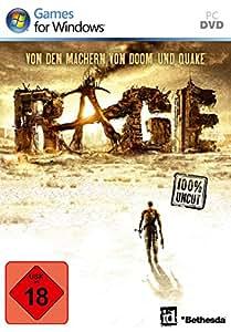 Rage [PC]