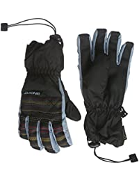 Dakine Kinder Avenger Gloves Handschuhe