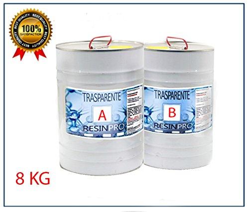 resina-epossidica-trasparente-kg-8-effetto-acqua