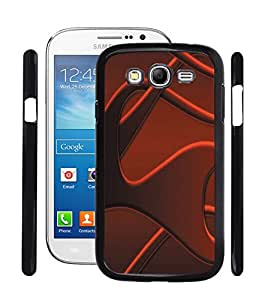 Fuson 2D Printed Pattern Designer Back Case Cover for Samsung galaxy Grand Neo - D1011