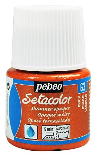 pebeo-295-063-pintura-para-tejidos-y-telas