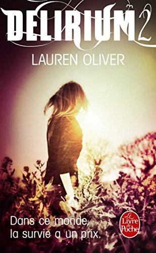 Download Delirium 2 Pdf By E Lauren Oliver Ebook Or Kindle Epub Free