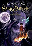 Harry Potter and the Deathly Hallows: 7/7 (Harry Potter 7)
