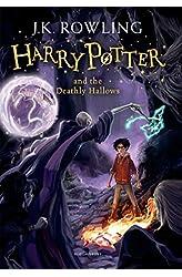 Descargar gratis Harry Potter and the Deathly Hallows: 7/7 en .epub, .pdf o .mobi