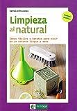 ¿Tienes ganas de vivir en un entorno limpio y sano, incluso desde un punto de vista medioambiental? Este libro está hecho para ti. La contaminación doméstica es en gran medida la responsable de los gases de efecto invernadero y está en el origen de a...