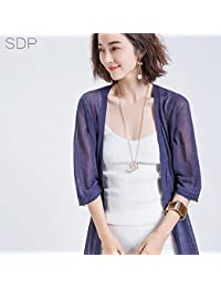 es Y Camisas Mingfengyuanshangmao Mujer Amazon Blusas Tops znqfwxYdx4