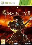 Divinity II: The Dragon Knight Saga (Xbox 360) [UK IMPORT]