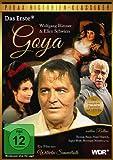Goya Der komplette 2-Teiler kostenlos online stream