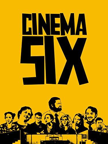 Cinema Six