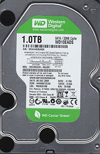 western-digital-caviarr-green-1tb-1000gb-sata-disco-duro-1000-gb-sata-7200-rpm-35-32-mb-143-s