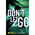 Don't Let Go (PERSEFONE Series)