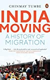 #5: India Moving: A History of Migration