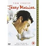Jerry Maguire - Collectors Edition