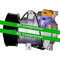 GOWE AC Compresor para coche TOYOTA- 447200 – 9869 447200 – 9869 447170 – 81404