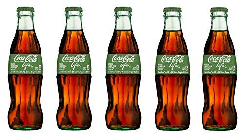 coca-cola-life-cl-33-x-24-bottiglie