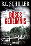 B�ses Geheimnis - Thriller medium image