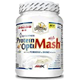 Amix optimash Protein 600 gr – goût – fresa-yogurt