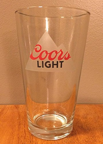 coors-light-equity-style-beer-pint-glass-by-coors