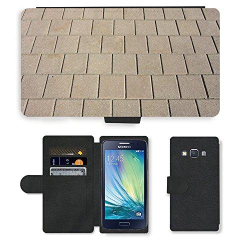 pu-leder-wallet-case-folio-schutzhlle-m00158242-patch-ziegel-beton-beton-ziegel-samsung-galaxy-a3-sm