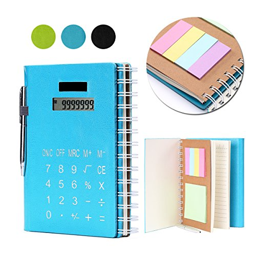 betterhill-business-multi-function-stationery-book-in-pu-leather-b5-notebook-memo-diaries-calculator