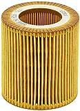 Mann Filter HU 816 z KIT Ölfilter