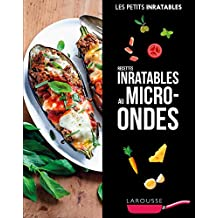 Recettes inratables au micro-ondes
