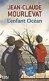 L'enfant océan (Pocket Jeunesse t. 500) - Format Kindle - 9782266210096 - 4,99 €