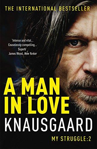 A man in love my struggle book 2 ebook karl ove knausgaard don a man in love my struggle book 2 par knausgaard karl ove fandeluxe Image collections
