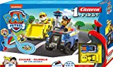 Carrera- Paw Patrol-on The Double-2,9 First (20063035) Circuit de...