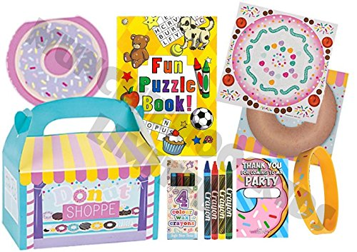 pre-filled-donut-sweet-shop-party-box-candy-carnival-parties-activity-bags