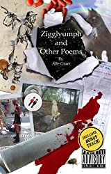 Zigglyumph and Other Poems